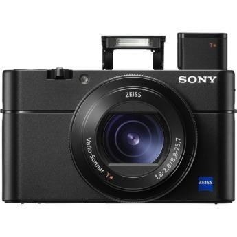 Sony dscrx100m5 4