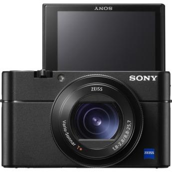 Sony dscrx100m5 5