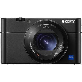 Sony dscrx100m5 6