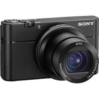Sony dscrx100m5 7