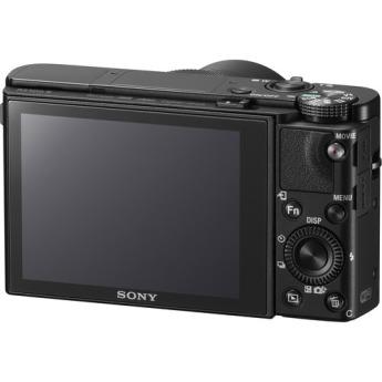 Sony dscrx100m5 9