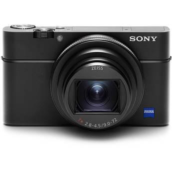 Sony dscrx100m6 b 1