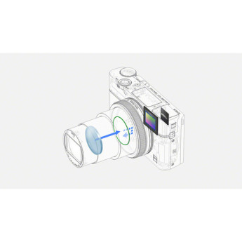 Sony dscrx100m6 b 15