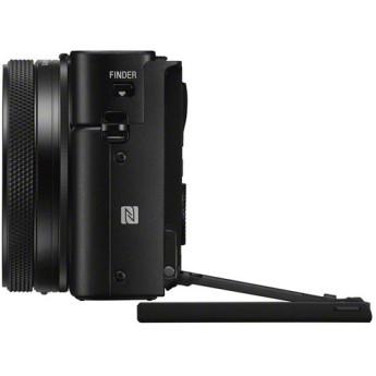 Sony dscrx100m6 b 5