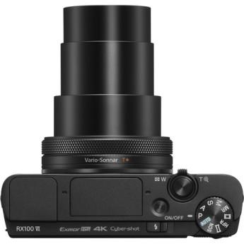 Sony dscrx100m6 b 6