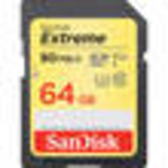 Sony dscrx10m3 b ac 2