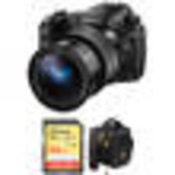 Sony dscrx10m3 b ac 4