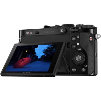 Sony dscrx1rm2 b 12