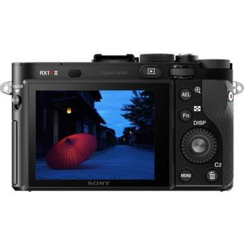 Sony dscrx1rm2 b 15