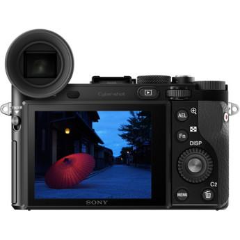 Sony dscrx1rm2 b 18