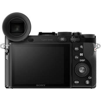 Sony dscrx1rm2 b 19