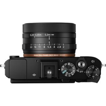 Sony dscrx1rm2 b 20