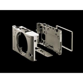 Sony dscrx1rm2 b 22