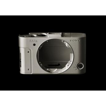 Sony dscrx1rm2 b 23