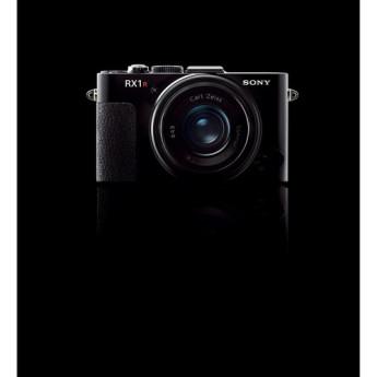 Sony dscrx1rm2 b 27