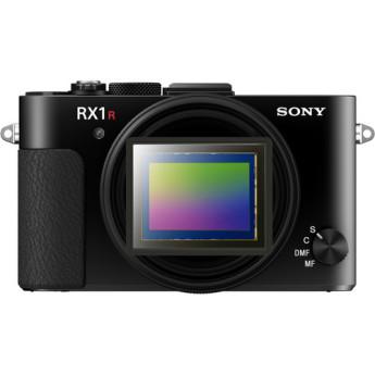 Sony dscrx1rm2 b 3