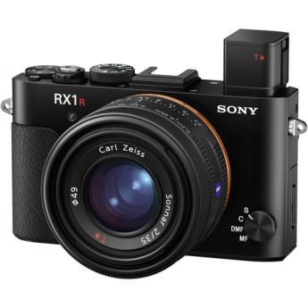 Sony dscrx1rm2 b 4