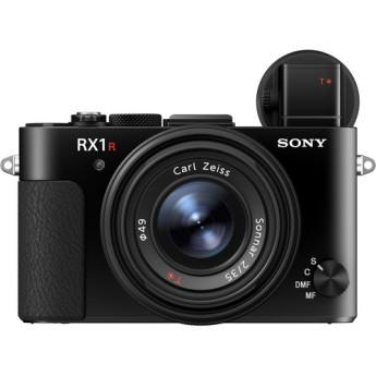 Sony dscrx1rm2 b 6