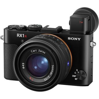 Sony dscrx1rm2 b 7