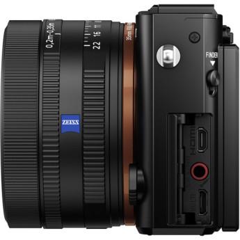 Sony dscrx1rm2 b 8