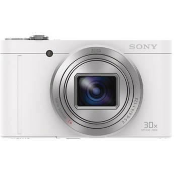 Sony dscwx500 w 1