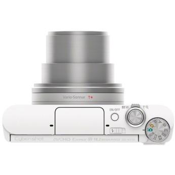 Sony dscwx500 w 13
