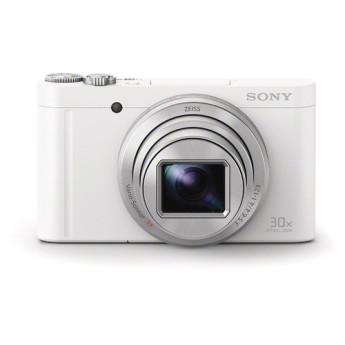 Sony dscwx500 w 2