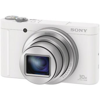 Sony dscwx500 w 4