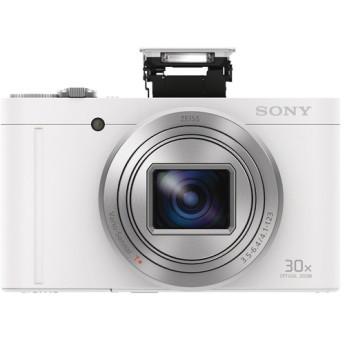 Sony dscwx500 w 5