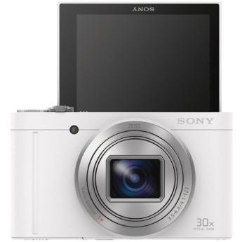 Sony dscwx500 w 6