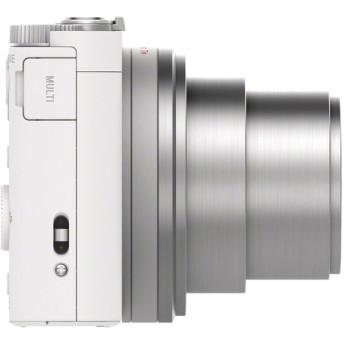 Sony dscwx500 w 8