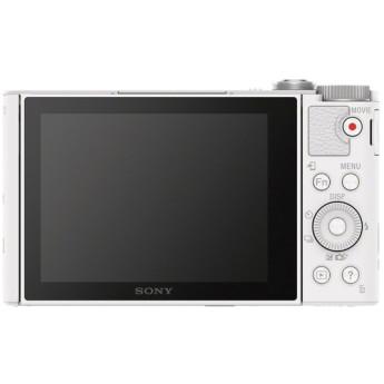 Sony dscwx500 w 9