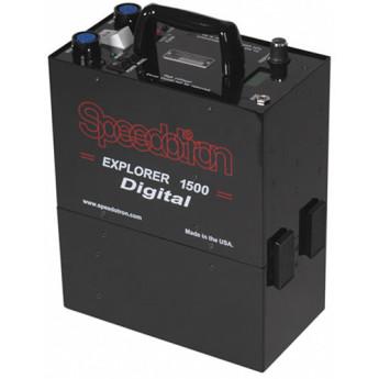 Speedotron 850550 2