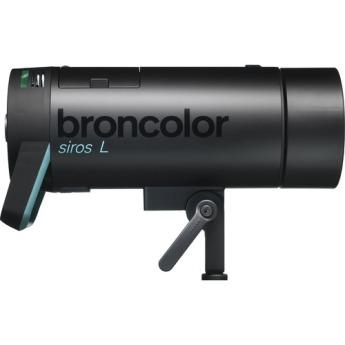 Broncolor b 31 751 07 2