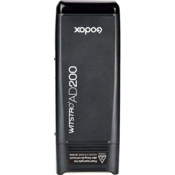 Godox ad200 kit 10