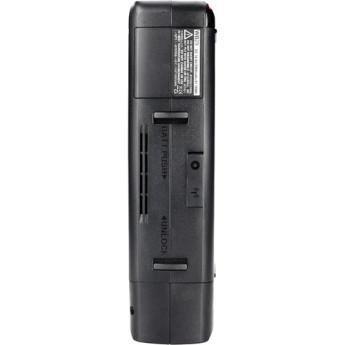 Godox ad200 kit 11