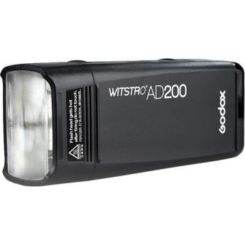 Godox ad200 kit 3