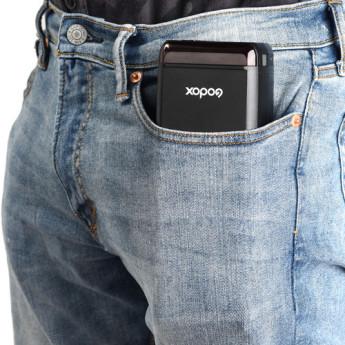 Godox ad200 kit 32