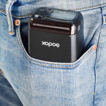 Godox ad200 kit 33