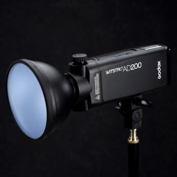 Godox ad200 kit 38