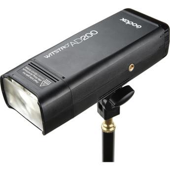 Godox ad200 kit 4