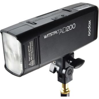 Godox ad200 kit 5