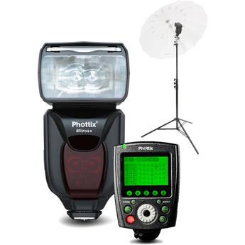 Phottix ph80405 1