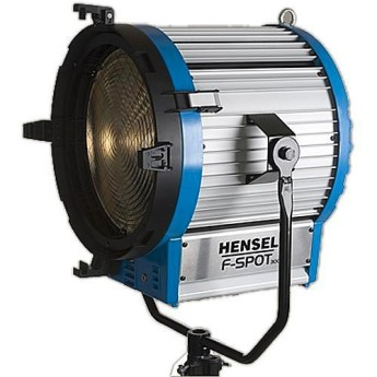 Hensel 3390 2