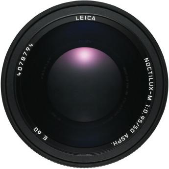 Leica 11 602 3
