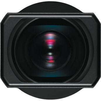 Leica 11 647 2