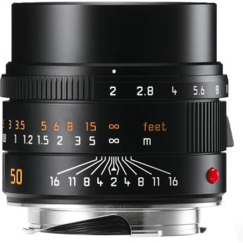 Leica 11141 2