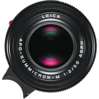 Leica 11141 3
