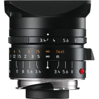 Leica 11145 2