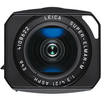 Leica 11145 3